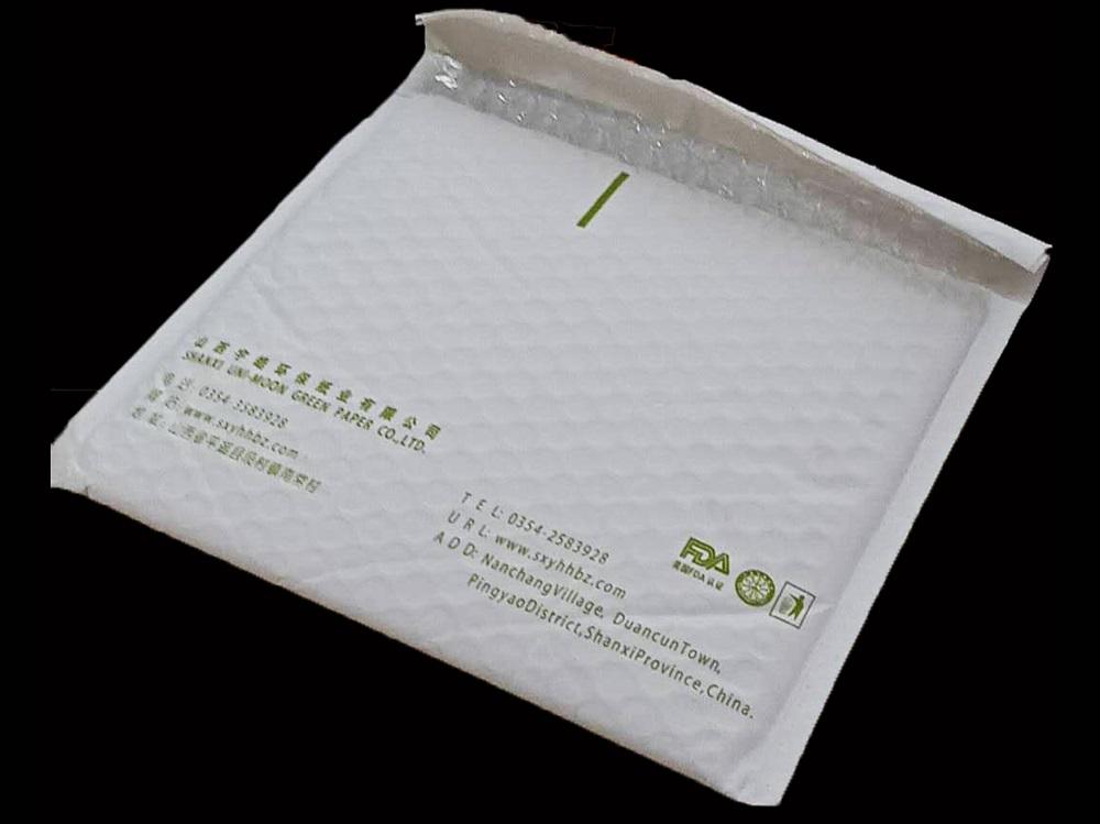 个性环保纸业-晋中淋膜纸品牌推荐