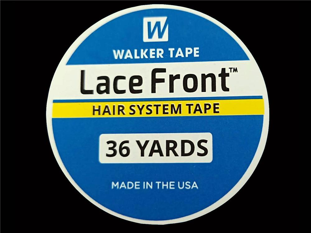 山西哪里有销售标签_优质环保纸业