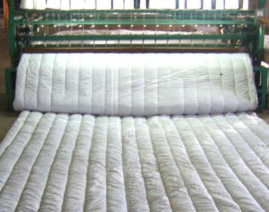 西寧保溫被生產-具有價值的汽車保溫被供應商當屬永登易農