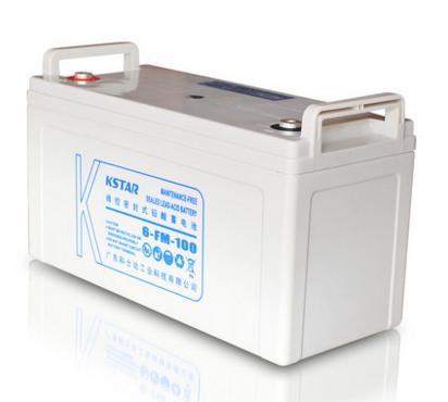 佛山UPS不间断电源哪里有 销量好的蓄电池厂家批发