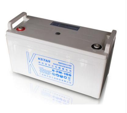 广州蓄电池安装哪里有 买新品蓄电池,就选柯琪电子