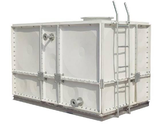 玻璃钢水箱哪家买-品牌好的玻璃钢水箱在哪能买到