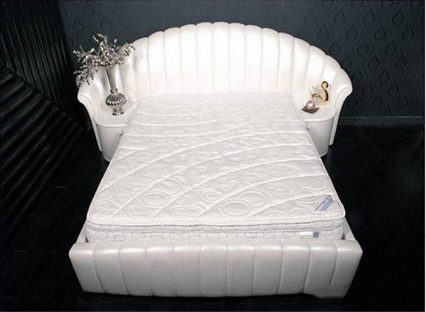 汉中山棕床垫定制-购置床垫优选米兰家居