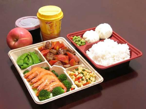 深圳食堂承包-想要信誉好的政府食堂承包就找深圳隆盛康餐饮