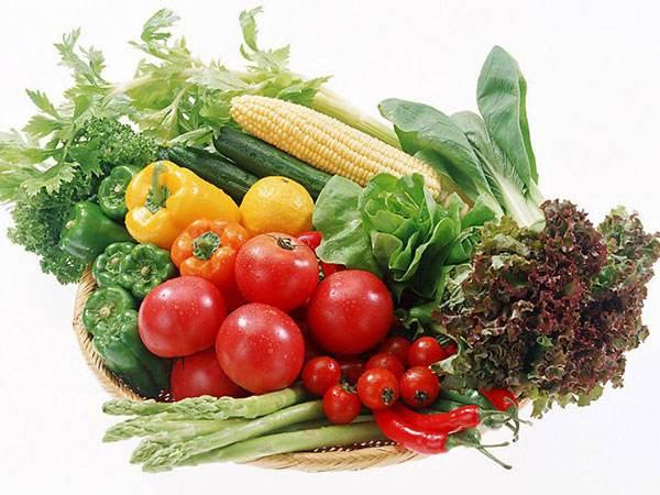 食材配送哪家好-优质的食材配送服务推荐