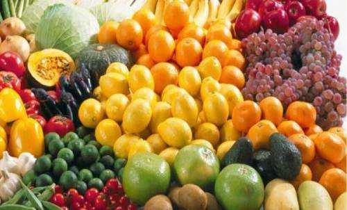 食材配送公司_具有口碑的食材配送服务推荐