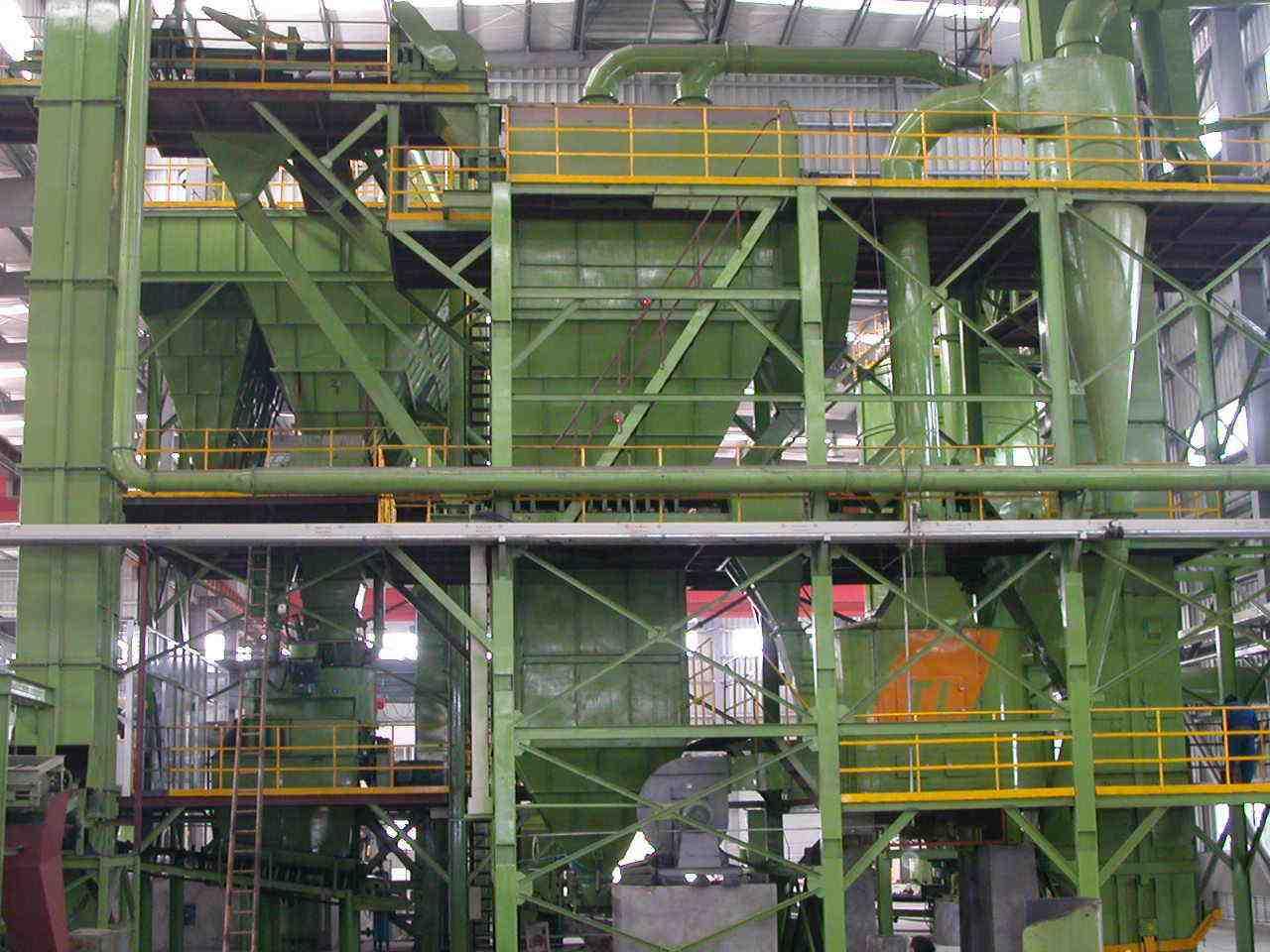 樹脂砂線制造公司|青島高品質樹脂砂線出售