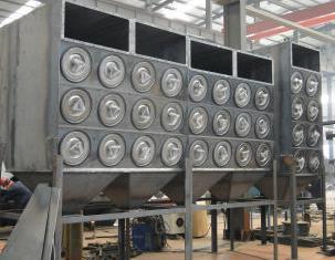 电炉除尘图片-为您推荐超实惠的电炉除尘器