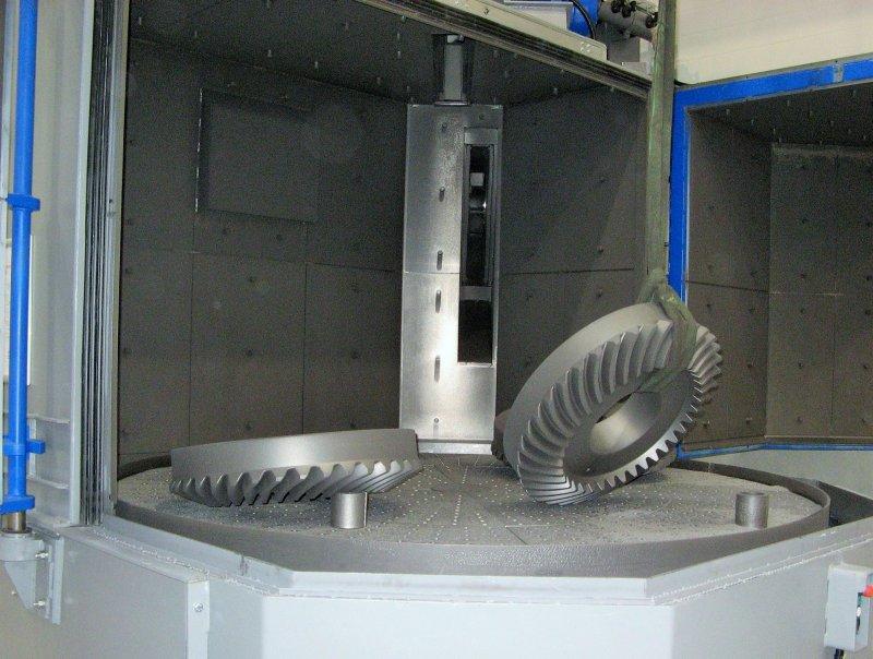 电炉除尘供货商-山东报价合理的电炉除尘器哪里有供应
