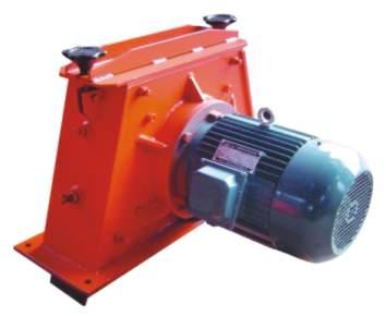 电炉除尘加盟-口碑好的电炉除尘器,青岛铸工倾力推荐