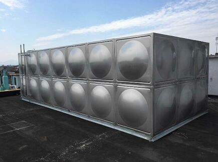 专业靠谱的三亚不锈钢保温水箱项目上哪找-海南不锈钢保温水箱
