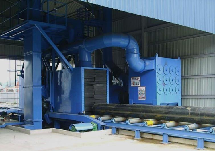 铸造机械专卖店-想买实惠的铸造设备-就来青岛铸工