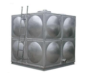 经验丰富的海南不锈钢消防水箱项目上哪找-五指山不锈钢消防水箱设备
