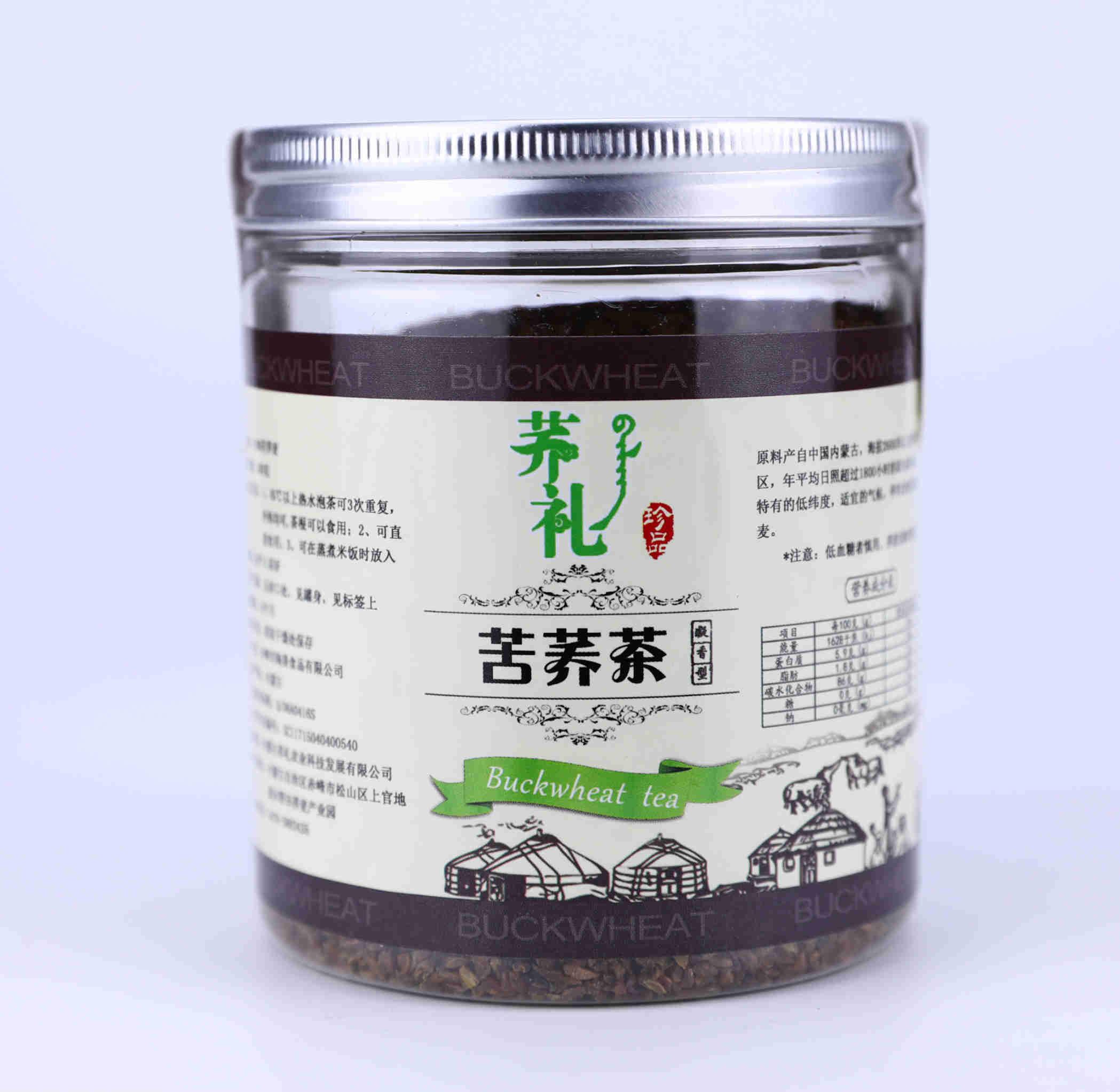 采購高性價蕎禮苦蕎茶就找蕎麥文化協會 物超所值的苦蕎茶