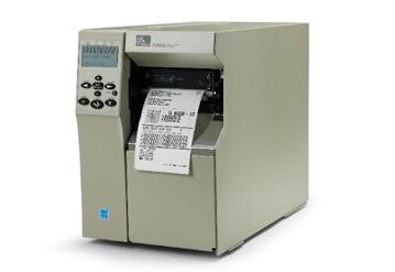 条码打印机厂家推荐-口碑好的条码打印机供应商_立信条码信息技术