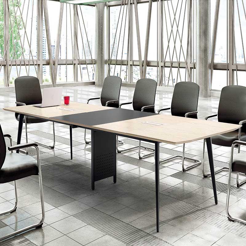 深圳品质办公会议桌 办公会议桌供应