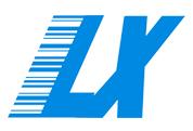 江苏条码应用|立信条码信息技术供应实惠的条码应用