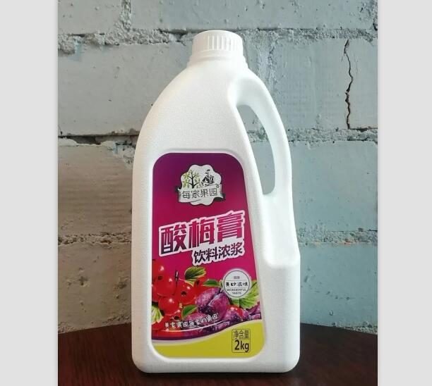 广西新品奶茶原料供应-广西奶茶原材料