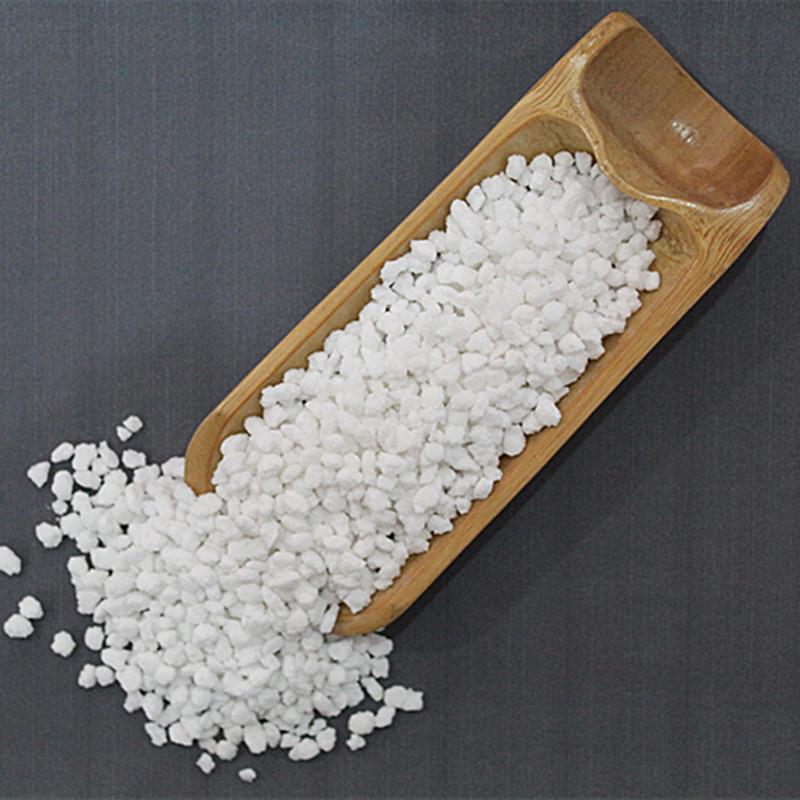 专业生产硅肥大颗粒#农业级全水溶硅肥#润梓化工农用颗粒硅