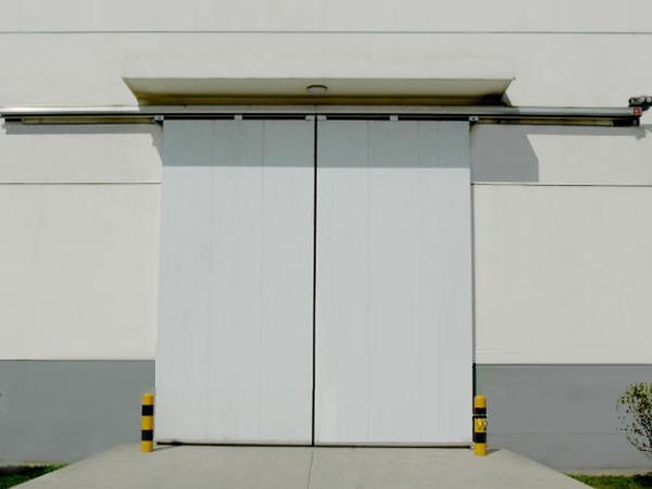 大型平移门制造商-大量出售超值的电动平移门
