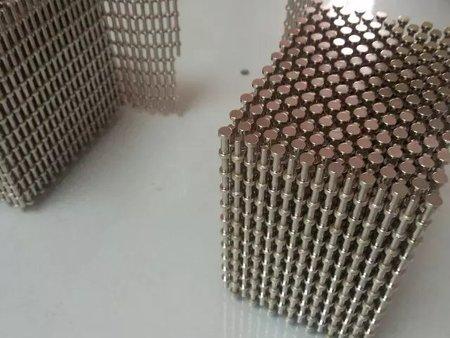 东莞磁铁生产厂家批发价格销售