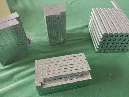 深圳磁鐵批發-東莞好的磁鐵去哪里買