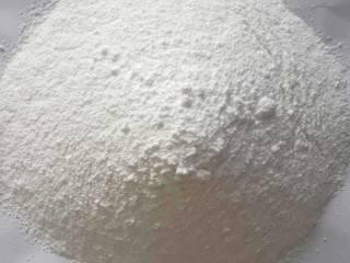常州氯化镁加工-口碑好的氯化镁加工供货商