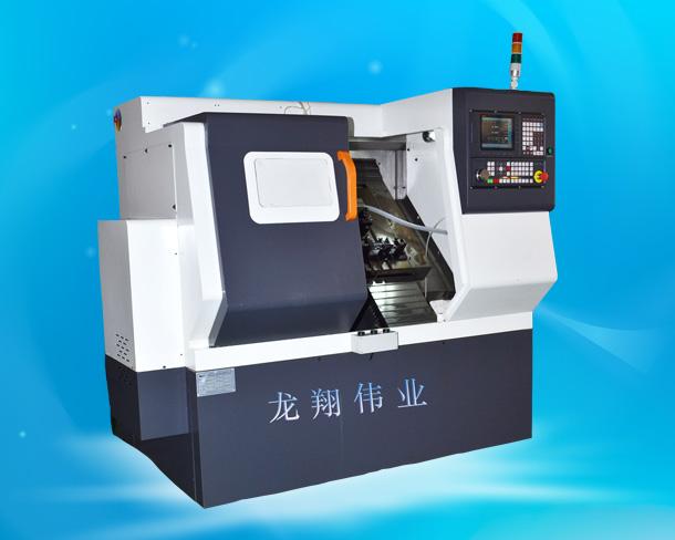 汉中CD纹机,专业的CD纹机供应商