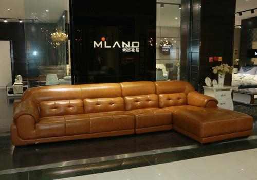 延安沙发厂家-西安信誉好的皮沙发供应商是哪家
