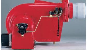 意高(Eacoon)燃烧器低价出售-供应上海市价位合理的意高(Eacoon)燃烧器