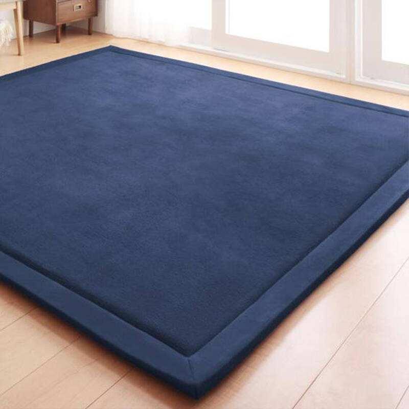 榆林蘭床墊-供應西安劃算的床墊