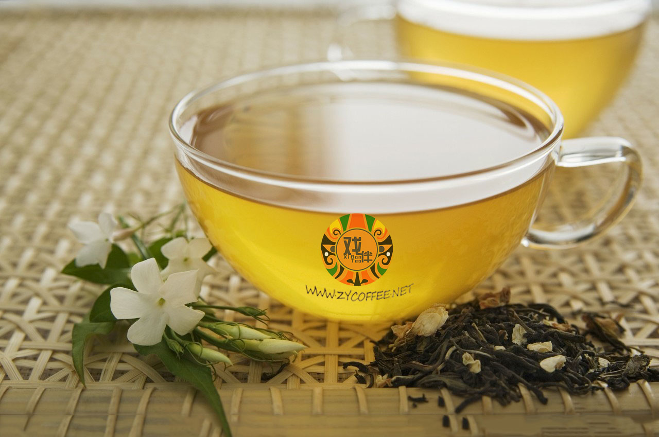 (卓越咖啡奶茶食品-茶叶批发)广西南宁茶叶批发市场价格-广西