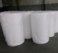 红岩丙纶布防水防腐材料