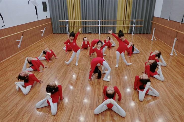 舞蹈室把杆-想买口碑好的舞蹈把杆就来奥健体育器材厂