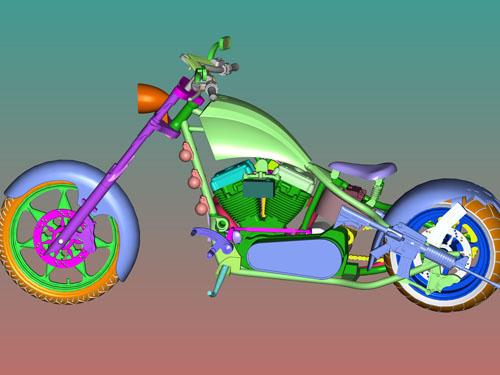 龙湖3D打印公司-哪有合格的3D打印公司