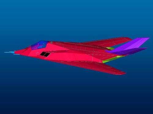 企石3D打印公司_3D打印公司迪森玩具更专业