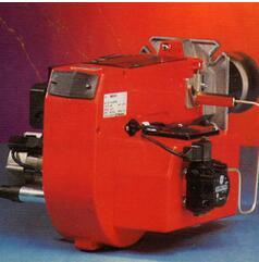 创新的燃烧器-轩研机电供应厂家直销的燃烧器