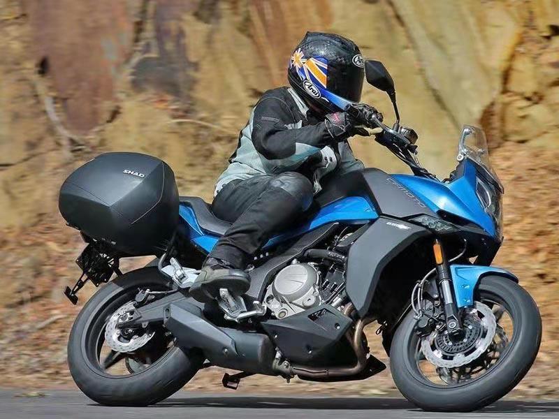 春风莆田-高品质春风MT650摩托车在哪有卖