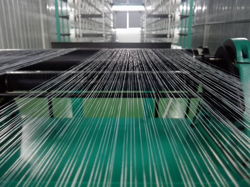 扬州恒邦纺织专业供应缝织聚酯布 陕西缝织聚酯布