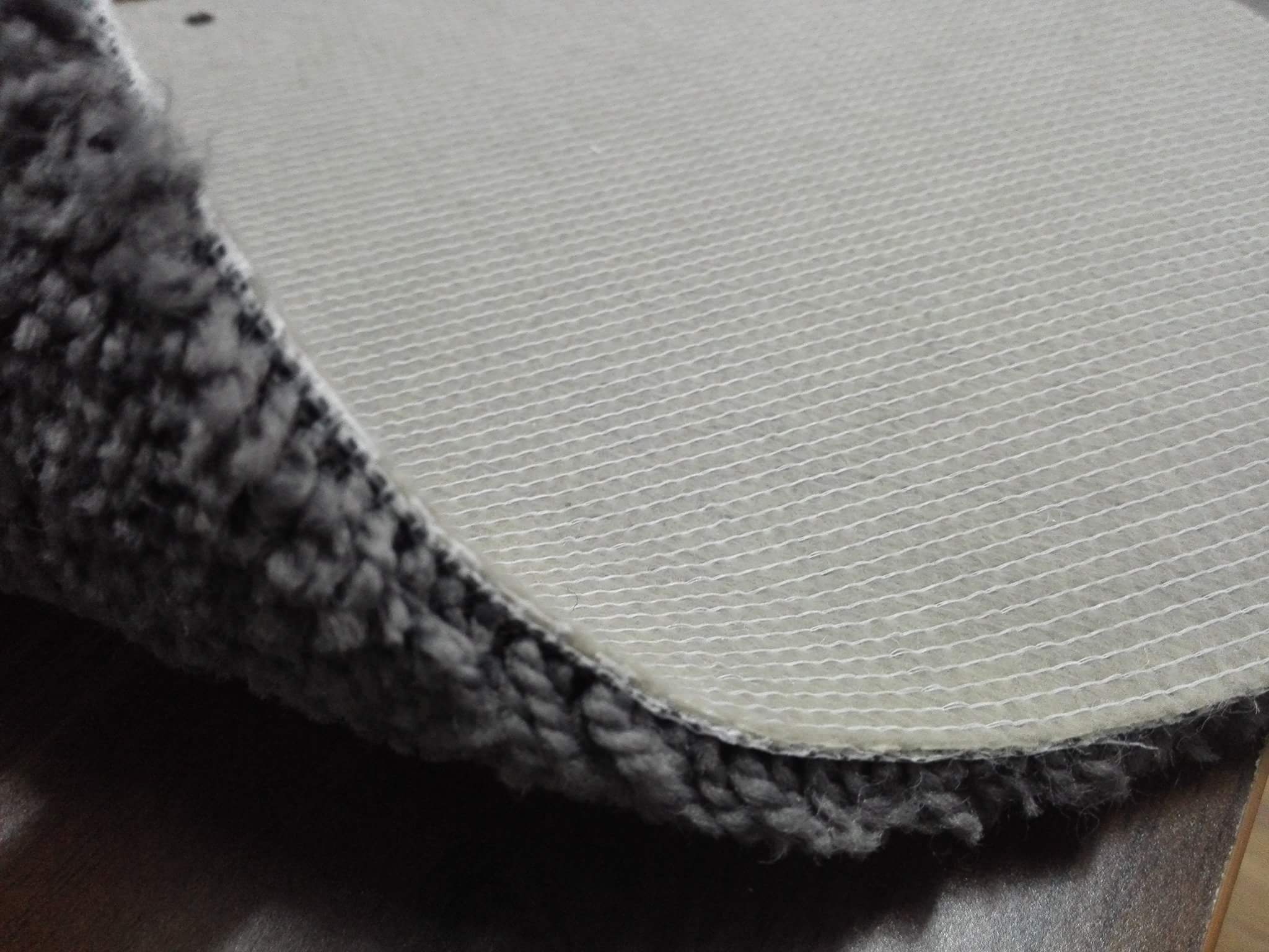 甘肃玻璃纤维布,哪里能买到好用的玻璃纤维布