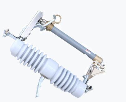 高压熔断器批发-想买划算的高压限流熔断器就来秦岭电器厂