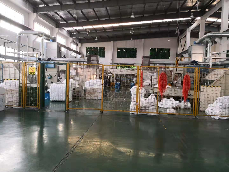 防水涂料专用布厂家哪家好-辽宁防水涂料专用布