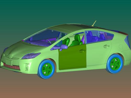 南澳3D打印价格-诚信经营的3D打印公司