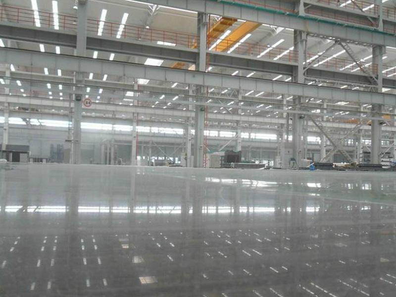 密封固化剂染色地坪价格-买耐用的混凝土密封固化剂地坪-就来上海遇峰
