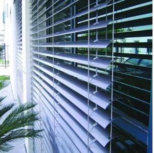电动窗帘_供应上海市实惠的折叠式天棚帘