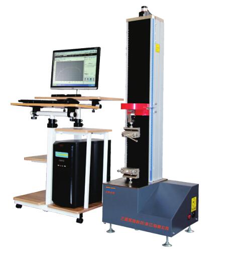 电子试验机厂家_液压试验机_材料试验机