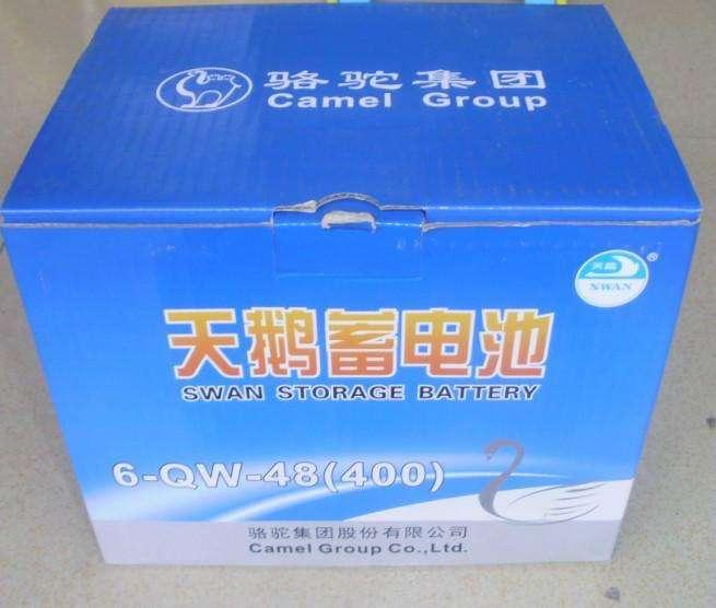 长安天鹅蓄电池厂家-大量供应性价比高的西安天鹅蓄电池