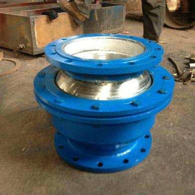 管道防沉降专用万向球型旋转补偿器-郑州超实惠的E型万向球形旋转补偿器出售