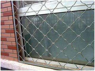 筛网厂家 大量供应好质量的海南筛网