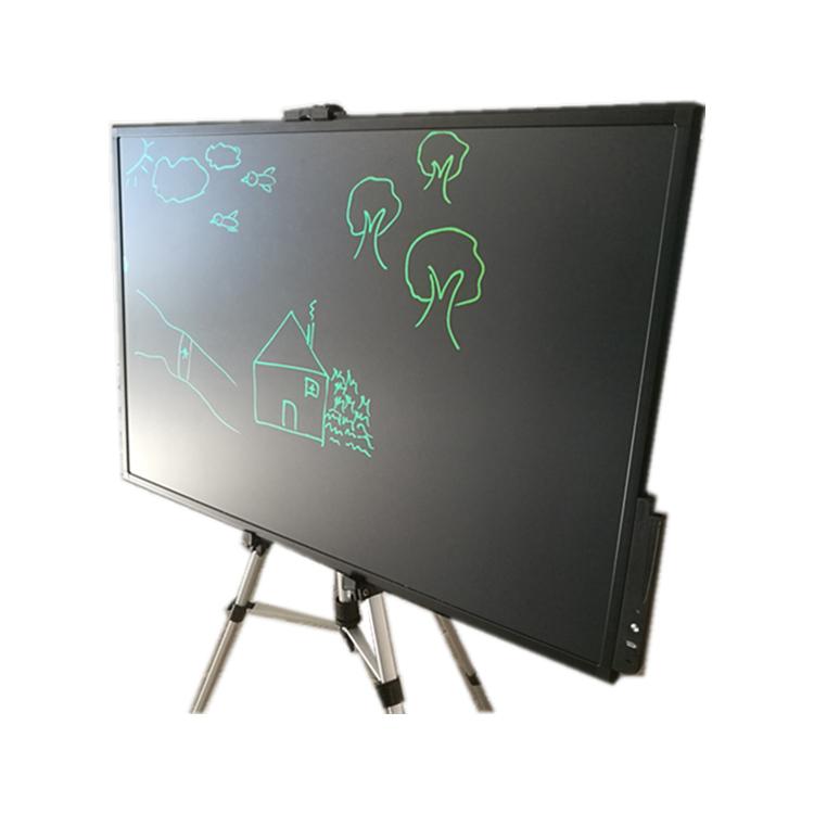 济南光能黑板 液晶书写板 黑板 白板 电子白板 绿板 写字板